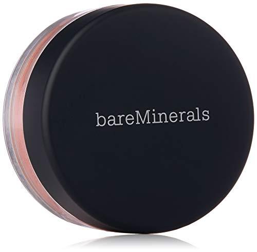 Bare Escentuals - Bare Minerals Blush Highlighters, Vintage Peach, 0.03 Ounce