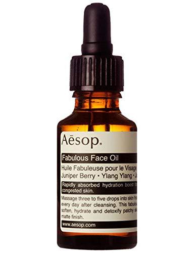 Aesop - Fabulous Face Oil
