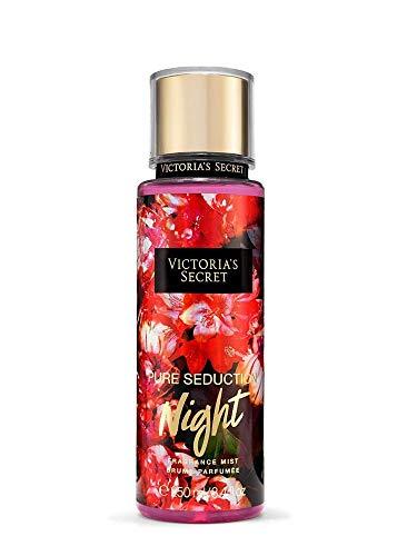 Victoria's Secret - VICTORIA'S SECRET Pure Seduction Night Fragrance Mist 250ml/8.4 oz