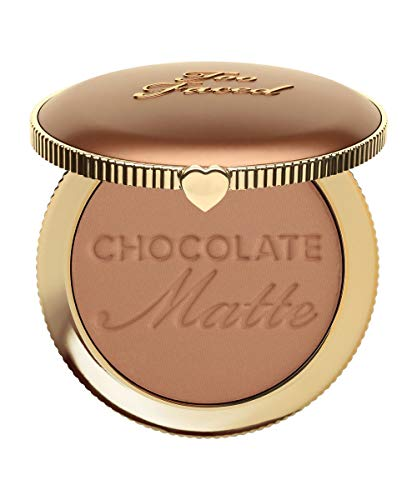 Toofaced - Chocolate Soleil Bronzer
