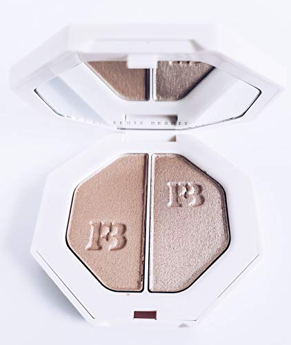 Fenty - Killawatt Freestyle Highlighter, Lightning Dust/Fire Crystal