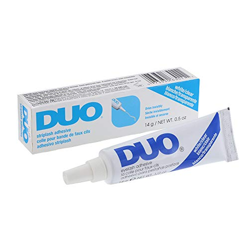 DUO - Strip Eyelash Adhesive