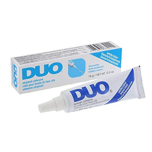 DUO - Strip Eyelash Adhesive