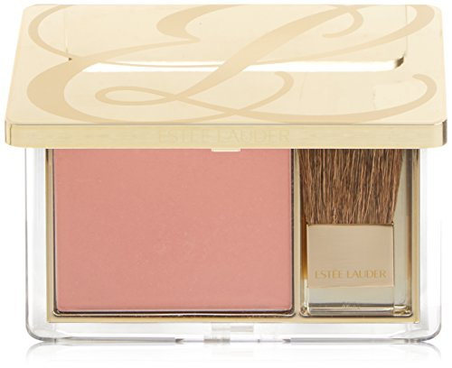 Estee Lauder - Estee Lauder Pure Color No. 08 Peach Passion for Women Blush, Fresh Sheer, Shimmer, 0.24 Ounce