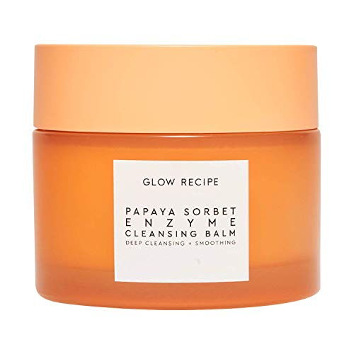 Glow Recipe - Glow Recipe Papaya Cleansing Balm