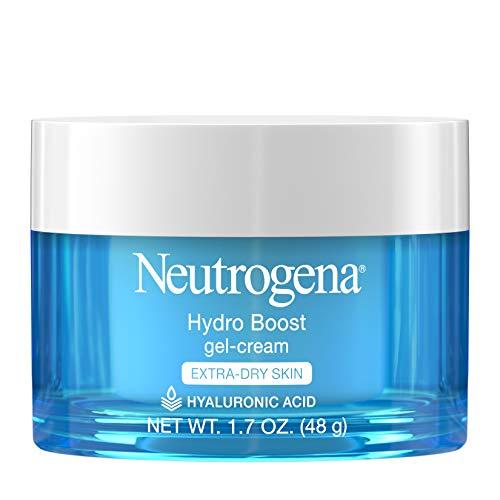 Neutrogena - Hydro Boost Eye Gel Cream