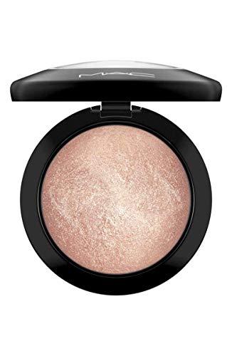 MAC - MAC Mineralize Skinfinish Powder Soft and Gentle Blush Nib