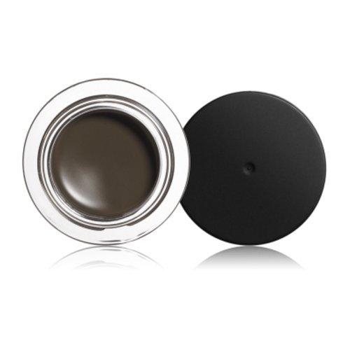 E.l.f Cosmetics - (6 Pack) e.l.f. Lock On Liner and Brow Cream Medium Brown