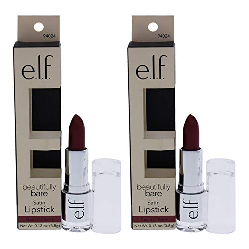 E.l.f Cosmetics - Bb Lipstck