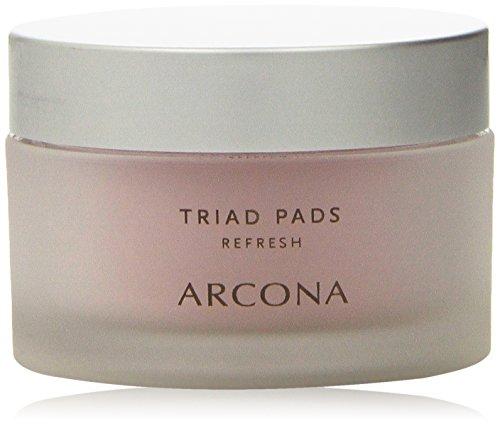 Arcona - Triad Pads, Refresh