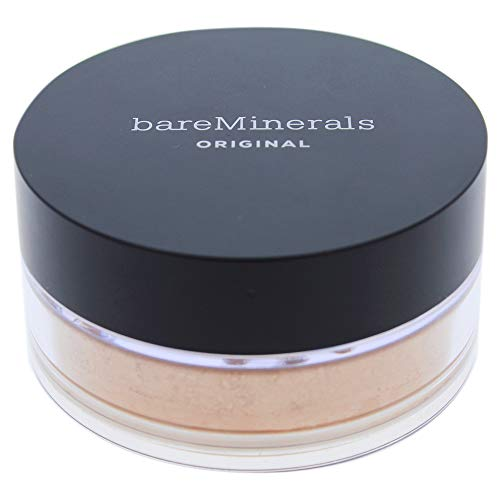 Bare Minerals - Original Foundation