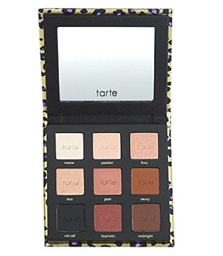 Tarte - Maneater Eyeshadow Palette