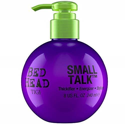 Tigi Cosmetics - Bed Head Small Talk 3-in-1 Thickifier