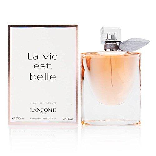 Lancome - La Vie Est Belle L'Eau de Parfum Spray