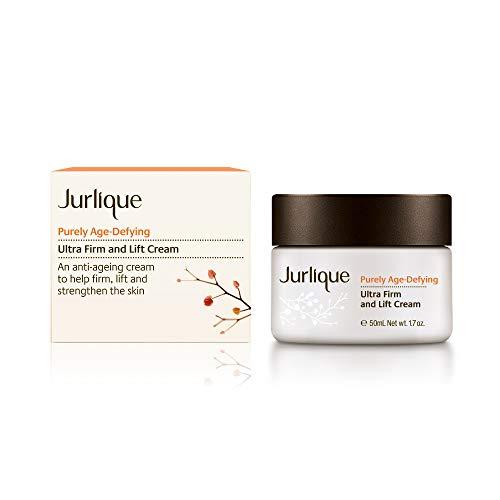 Jurlique - Jurlique Ultra Firm and Lift Cream, 1.7 oz
