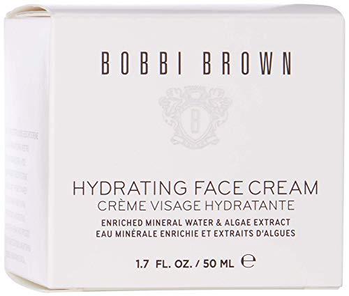 Bobbi Brown - Bobbi Brown Vitamin Enriched Face Base 0.5oz