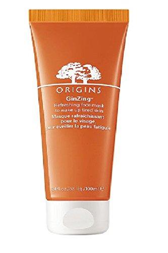 Origins - Ginzing Refreshing Face Mask