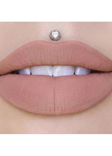 amazon.com - Jeffree Star Liquid Lipstick - Mannequin - New