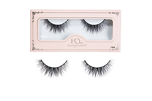 House of Lashes - House of Lashes Lite Collection False Eyelashes