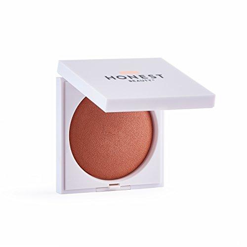 Honest Beauty - Luminizing Glow Powder
