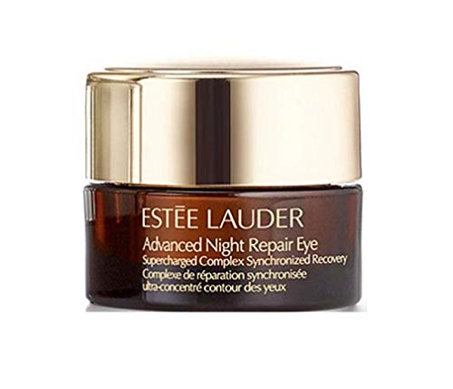 Estee Lauder - Advanced Night Repair Eye Cream