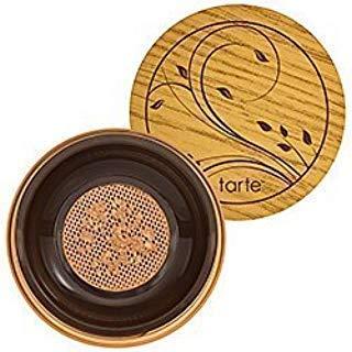Tarte - TARTE Amazonian Clay Full Coverage Airbrush Foundation LIGHT SAND by Tarte Cosmetics