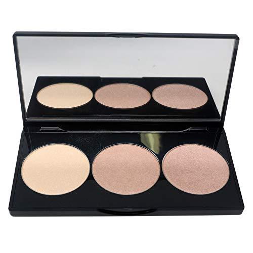 Smashbox - Spotlight Palette, Pearl