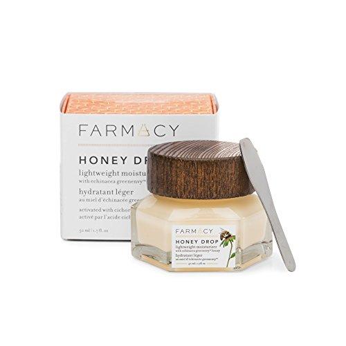 Farmacy - Honey Drop Lightweight Moisturizing Cream