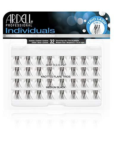 Ardell - Individual Trios Eyelash