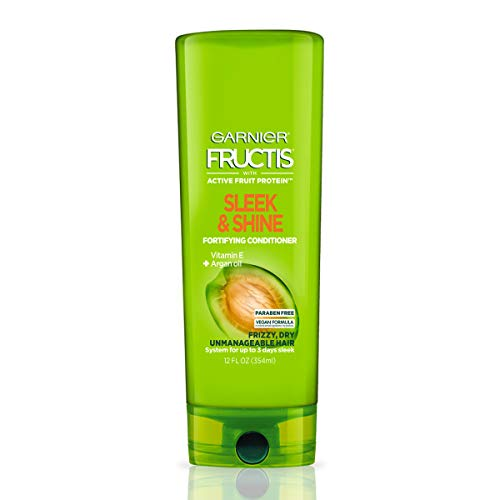 Garnier Fructis - Sleek & Shine Conditioner