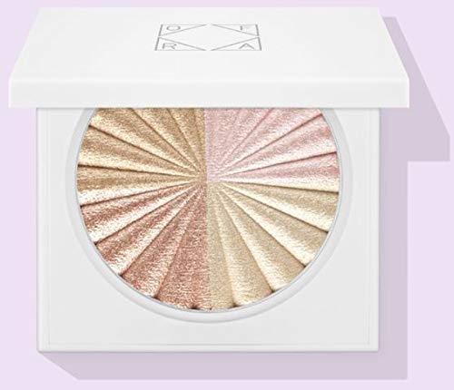 Ofra - Ofra Highlighter Makeup! Plush And Pearl Pigment Highlighters! Smooth and Soft and Easy To Apply! Shade Colors Brings Such Gorgeous Glow! Choose Your Face Highlighter! (All Of The Lights)