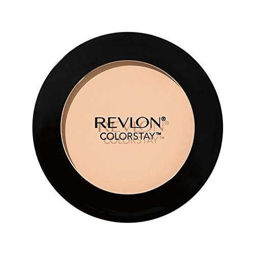 Revlon - Revlon ColorStay Pressed Powder, Light/Medium, 0.3 Ounce