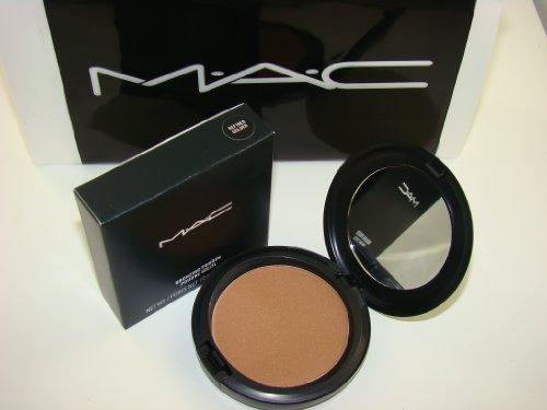 Mac - Mac Bronzing Powder Refined Golden, Nt Wt.10g, 0.35oz