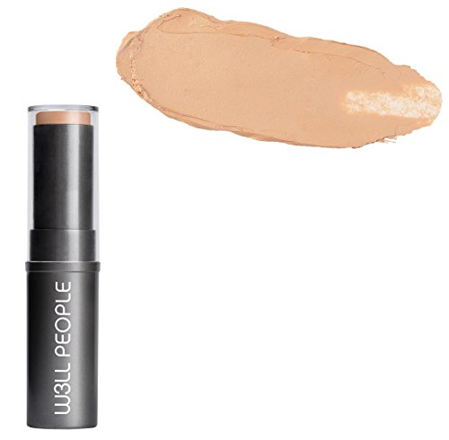 W3Ll People - W3LL PEOPLE - Narcissist Foundation + Concealer Stick (Fair Golden (2))