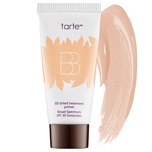 Coco-Shop - Tarte BB Tinted Treatement FAIR 12-Hour Primer Broad Spectrum SPF 30 Sunscreen
