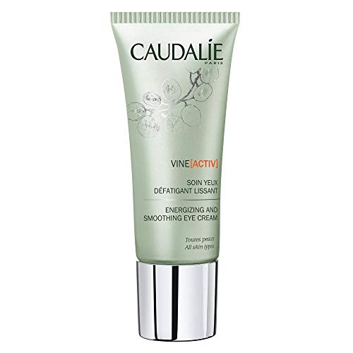 Caudalie - Caudalie Vine[activ] Energizing and Smoothing Eye Cream, 15ml/0.5oz