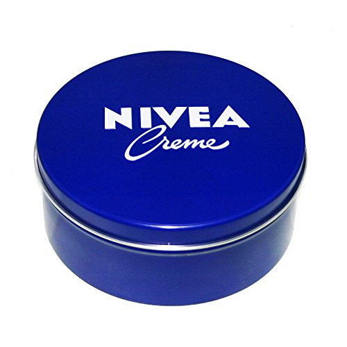 Nivea - Nivea Cream 13.54 Oz. Metal Tin -  (2 pack)