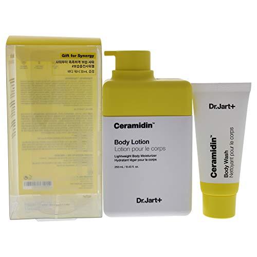 Dr.Jart+ Dr. Jart+ Ceramidin Body Lotion 8.4 Oz (I0096131)