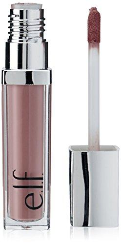 E.l.f Cosmetics - Smooth Matte Eyeshadow, Blushing Rose