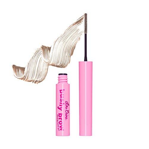 Lime Crime - Bushy Brow Strong Hold Gel
