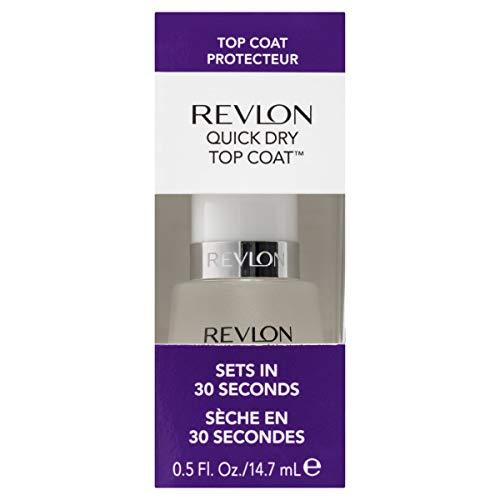 Revlon Revlon Nail Care