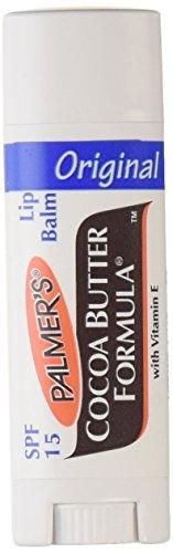 Palmers - Cocoa Butter Lip Balm SPF 15