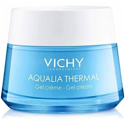 Vichy - Aqualia Thermal Mineral Water Gel Moisturizer
