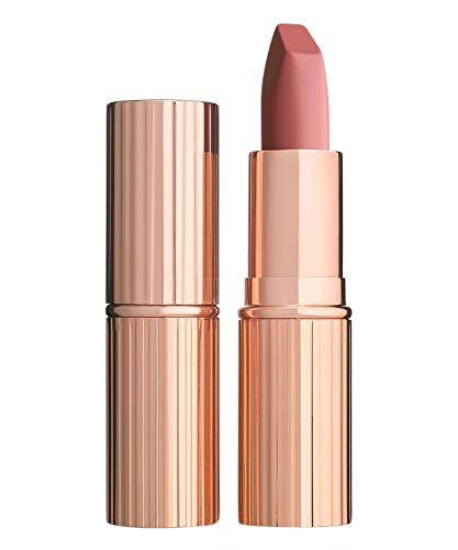 Charlotte Tilbury - Charlotte Tilbury Matte Revolution Lipstick Very Victoria