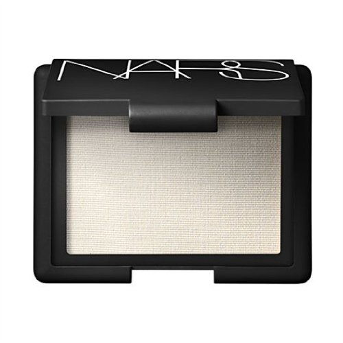 Nars - Highlighting Blush, Albatross