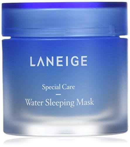 Laneige - Renewal Water Sleeping Mask