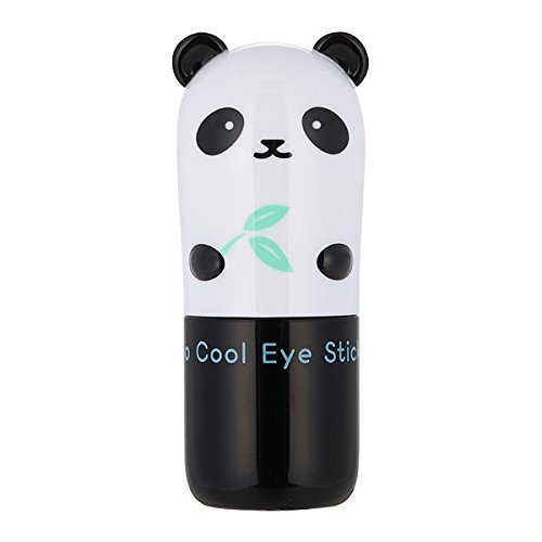 Tonymoly - Panda's Dream So Cool Eye Stick