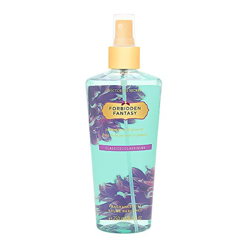 Victoria's Secret - Forbidden Fantasy Fragrance Mist