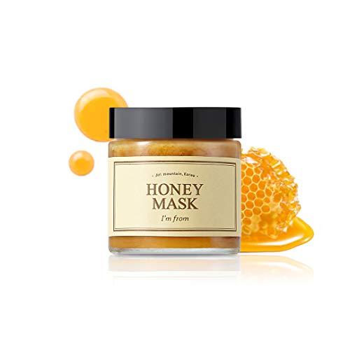 I'M From - Honey Mask