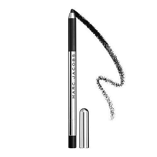 Marc Jacobs - Highliner Gel Crayon, Blacquer